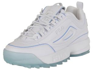 fila, Shoes, Sneakers, fashionsneaker