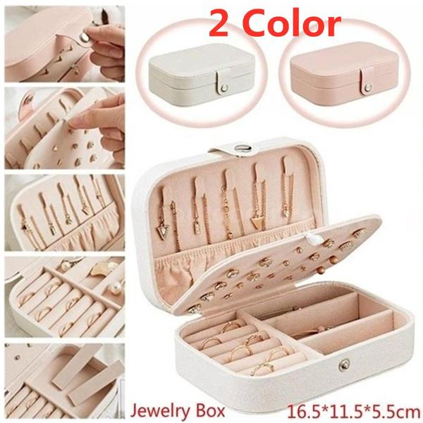 Storage Box, Makeup Tools, Beauty, cosmeticdisplayholder