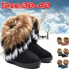 winterbootsforwomen, bootssnow, fur, Winter