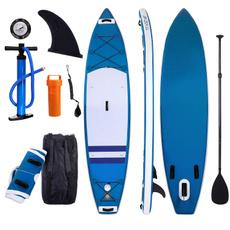 standuppaddleboarding, surfboard, doublelayersurfboard, Sporting Goods