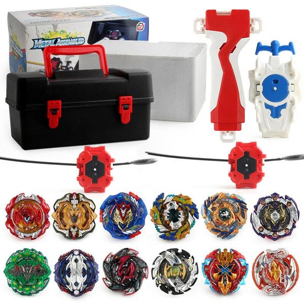 Box, Toy, childrenfunnygame, beyblade