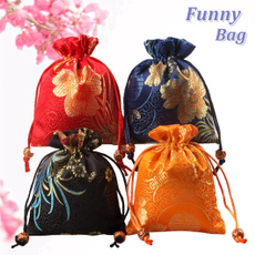 mysterybag, luckybag, Family, Gifts