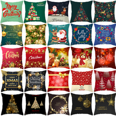 supersoftpillow, Christmas, Sofás, Cover
