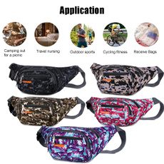 Fashion Accessory, climbingwaistbag, Waist, hikingcampingbag