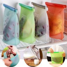 foodgrade, Meat, freshkeepingbag, Bags