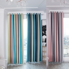 Decor, Home Decor, balconycurtain, gradient