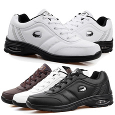 dress shoes, Sneakers, Outdoor, Golf