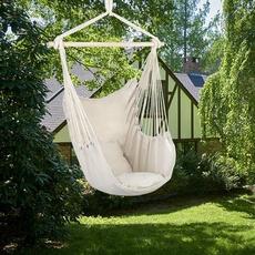 hangingchair, Garden, camping, hammockchair
