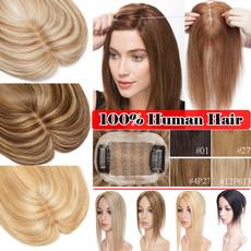 hairtopper, wig, humanhairtopper, toupee