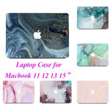 case, macbookpro13case, Cover, macbookaircase