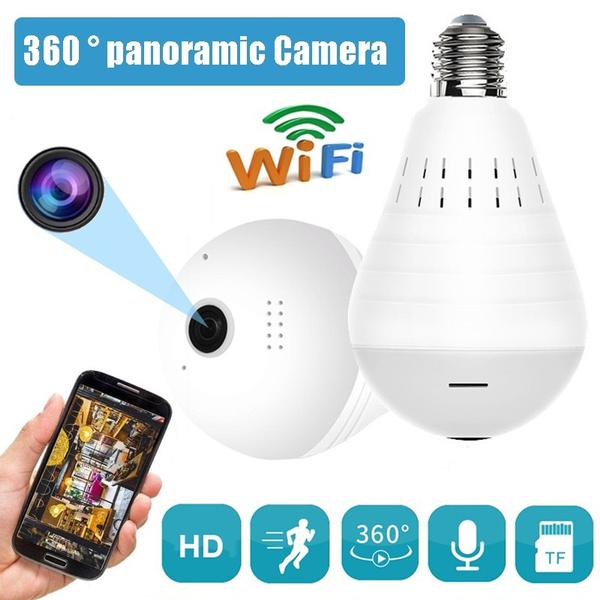 Remote Controls, Monitors, Dom a bývanie, Camera