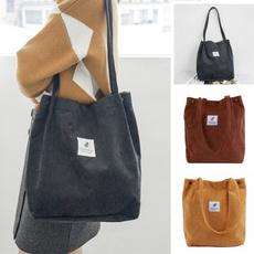 Bolsos al hombro, portable, Totes, Tote Bag