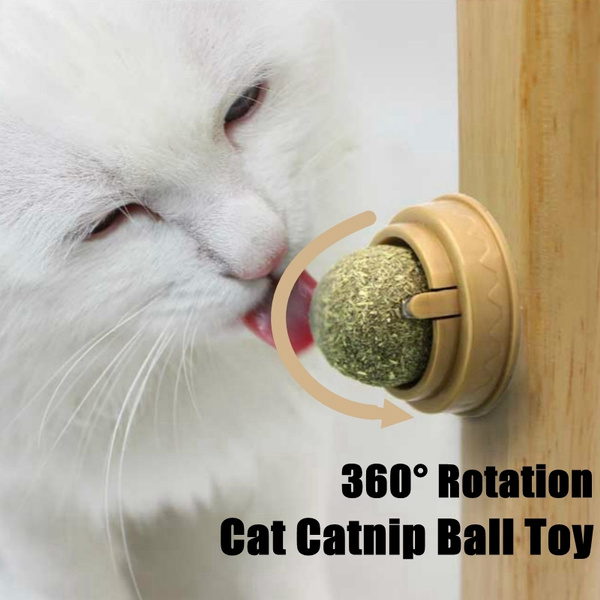 Toy, catnipcattoy, Pets, Pet Products