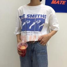 Fashion, Grunge, Shirt, indie