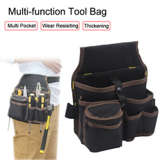 toolsbag, Fashion Accessory, Fashion, Waist