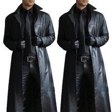 autumnwinter, Plus Size, Medieval, vintagecoat