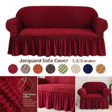 jacquard, living room, Home Decor, stretch