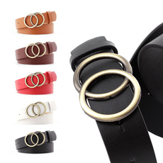 Fashion Accessory, Leather belt, Buckle-Belt, Prendedores