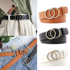 Fashion Accessory, Leather belt, Fashion, leather strap