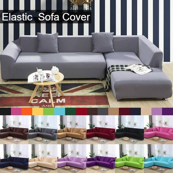 Decor, couchcover, indoor furniture, Sofas