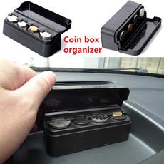 coincollection, case, walletforcar, coinholder
