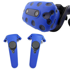 htcvive, vrglassescase, Headset, silicone case