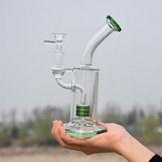recyclerdabrig, glass pipe, smokingaccessrie, smokingpipe