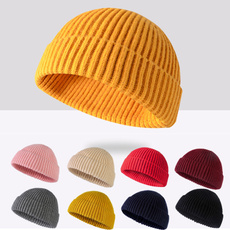 Warm Hat, winter hats for women, winter cap, Hat Cap