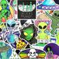 thumbnail - 2