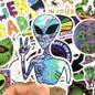 thumbnail - 5