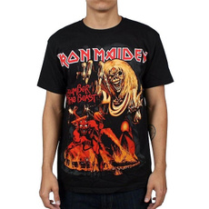 bandshirt, Fashion, Shirt, bandmerch
