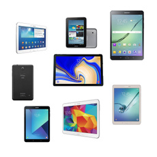 backtoschooltablet, refurbishedsamsunggalaxy, Tablets, Samsung