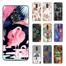 case, lgstylo4, protectivecover, Lg