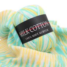 kidscraft, Knitting, knittingwool, Blanket