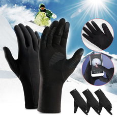 winterwarmglove, windproofoutdoorglove, Outdoor, Cycling