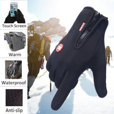 hikingglove, Touch Screen, warmglove, gloveswinter