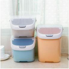 Storage Box, Storage & Organization, Kitchen & Dining, Container