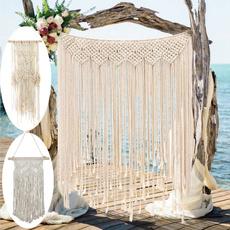 blanketdecor, Tassels, Beauty, Gifts