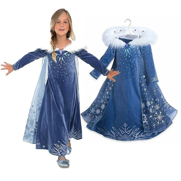 princess dress, Cosplay, Christmas, Carnival