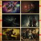 thumbnail - 18