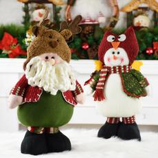 navidad, treefigurinesornament, natal2019, decorazioninatalizie