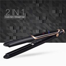 Hair Straighteners, led, flathair, infraredhairstraightener