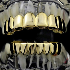 goldenteethgrillz, mouthjewelry, teethcap, hiphopaccessorie