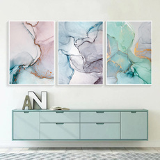 cuadro, canvaswallart, art, Home Decor