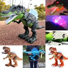 Development, Toy, dinosaurtoy, giftforboy