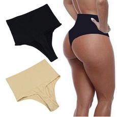 pantiesbrief, Underwear, knickersbrief, slimbrief