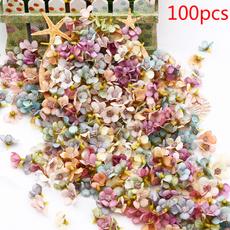 Mini, Head, minidaisyflower, Home Decor