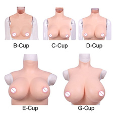 breastformssilicone, Cosplay, Cup, bodypadding