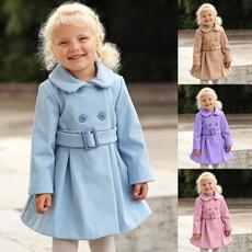 Fashion Accessory, Moda, grilsfashion, jackets for girls