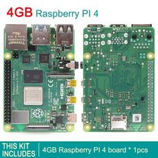 raspberrypi4b, raspberrypi, Hobbies, raspberrypi4